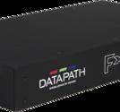 Fx4 moninäyttö yksikkö HDMI ulostuloilla