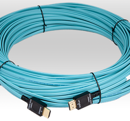 ActiveConnect HDMI 2.0 with 25m kabel