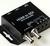 HDMI SDI skaalava konverteri (100-321-1)