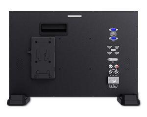 "15,6"" 4K IPC Seetec broadcast monitor"