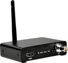 JMC Yuan SDI/HDMI Streaming encoder