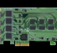 JMC SC542N4 HDMI ( 4 x 1080p )