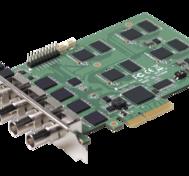 JMC SC542N4 SDI ( 4* SD/HD/3G SDI )