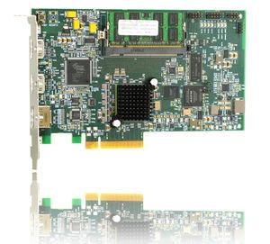 UFG-06 HDDP Nopea