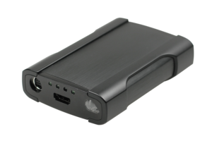 JMC USB3 UB530 capture