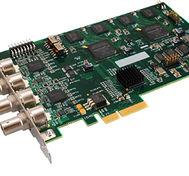 Datapath VisionSDI2  två kanalers 3G SDI-Videofångstkort