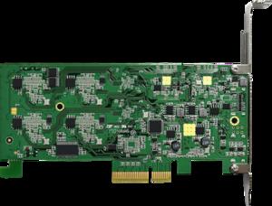 JMC Yuan SC560 N1 4K HDMI 2.0