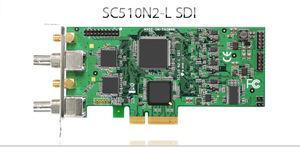 JMC SC510N2 SDI
