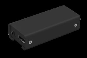 JMC Yuan PD570 PRO HDMI