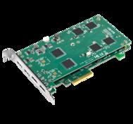 JMC Yuan SC560 N4 HDMI 4k